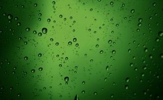 bubbles-gurgling-green-wallpaper-green-texture-water-drops-style-drops-macro-texture.jpg